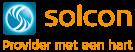 logo Solcon
