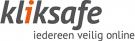 logo Kliksafe